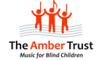 Amnber trust High res logo Sep 16 200px