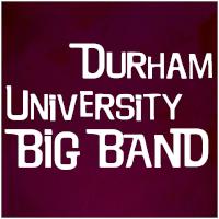 Durham Big Band 200x200