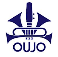 OUJO Logo
