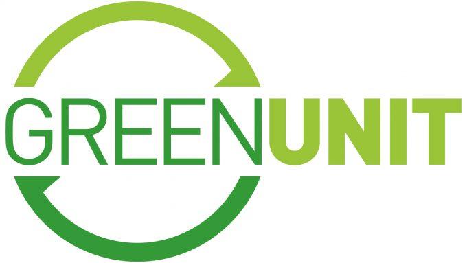 This image has an empty alt attribute; its file name is GreenUnitLogo-1920x1080-pixelsRGB-680x383.jpg